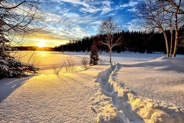 AionSur nieve Activados avisos por nieve en Almería, Granada y Jaén, y por lluvia en Cádiz Sociedad