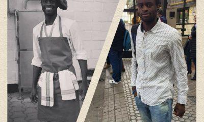 AionSur patrick-nigeriano-400x240 El cuerpo del nigeriano fallecido en una piscina en 2019 sigue en una cámara frigorífica Sociedad destacado