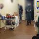 AionSur policia-detenidos-80x80 Desarticulada en Sevilla una organización criminal de trata de seres humanos Sucesos destacado