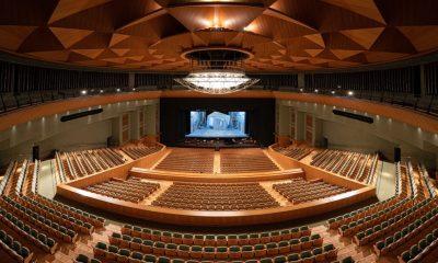 AionSur teatro-de-la-maestranza-min-400x240 Poderío y fragilidad: El Teatro de la Maestranza en tiempos de pandemia Cultura