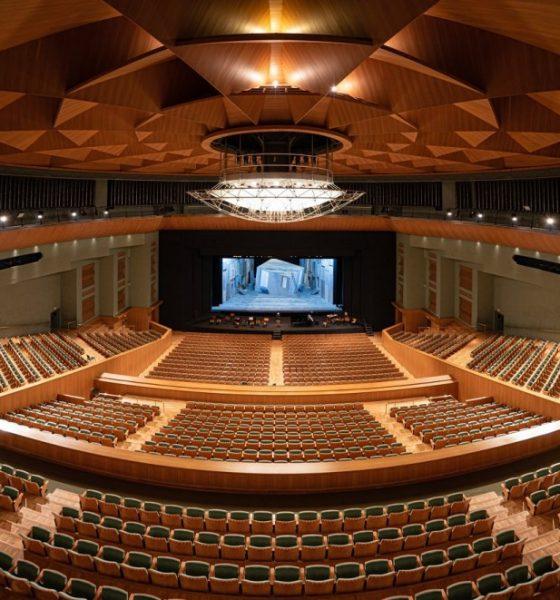AionSur teatro-de-la-maestranza-min-560x600 Poderío y fragilidad: El Teatro de la Maestranza en tiempos de pandemia Cultura
