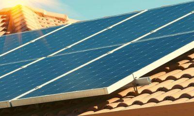AionSur: Noticias de Sevilla, sus Comarcas y Andalucía 139902050_245270193635963_5752143005040238901_n-min-400x240 Abierto el plazo de solicitud de incentivos para la rehabilitación energética de edificios Medio Ambiente