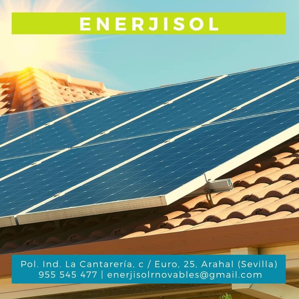 AionSur: Noticias de Sevilla, sus Comarcas y Andalucía 139902050_245270193635963_5752143005040238901_n-min Abierto el plazo de solicitud de incentivos para la rehabilitación energética de edificios Medio Ambiente