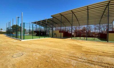 AionSur: Noticias de Sevilla, sus Comarcas y Andalucía 146191418_2146171202184069_3903583159340143642_n-1-min-400x240 Herrera empieza 2021 con grandes inversiones en infraestructura pública y privada Herrera destacado