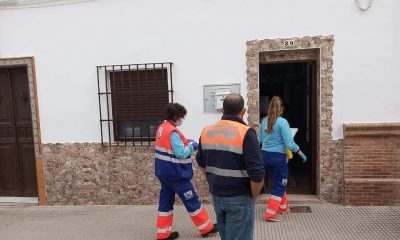 AionSur: Noticias de Sevilla, sus Comarcas y Andalucía 71b83e97-ddfc-4568-85b5-297e6655b8b9-min-400x240 Un centenar de usuarios encamados han sido ya vacunados en La Puebla de Cazalla La Puebla de Cazalla destacado