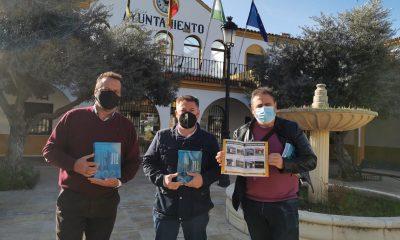 AionSur: Noticias de Sevilla, sus Comarcas y Andalucía DIRECTORIO-DE-EMPRESAS-min-400x240 Bormujos reparte 12.000 guías con directorio de empresas para fomentar el comercio local Bormujos