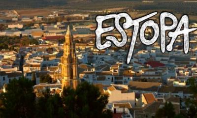 """AionSur: Noticias de Sevilla, sus Comarcas y Andalucía Estepa-change-400x240 Estepa se toma con humor que le """"quieran cambiar el nombre"""" por Estopa Estepa destacado"""