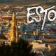 """AionSur: Noticias de Sevilla, sus Comarcas y Andalucía Estepa-change-80x80 Estepa se toma con humor que le """"quieran cambiar el nombre"""" por Estopa Estepa destacado"""