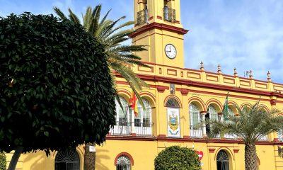 AionSur: Noticias de Sevilla, sus Comarcas y Andalucía IMG_0254-min-400x240 Ofertas de empleo público en Arahal: pendientes de publicarse en el BOE Formación y Empleo