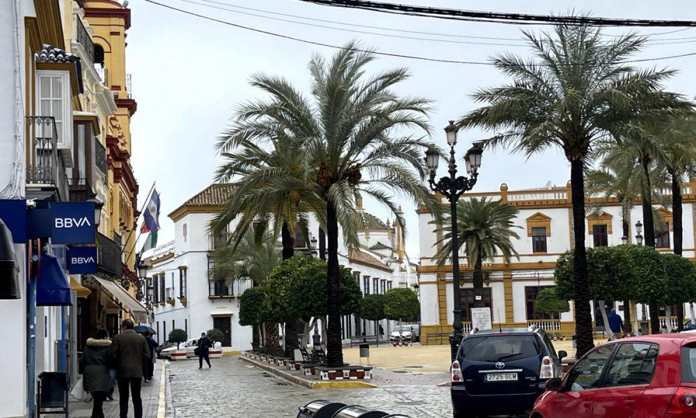 """""""En Arahal no llegaremos a cero contagios para afrontar la cuarta ola de coronavirus"""", dice el alcalde"""
