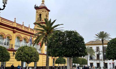 AionSur: Noticias de Sevilla, sus Comarcas y Andalucía IMG_0512-min-400x240 La Junta levanta el cierre perimetral de Arahal a partir del sábado Arahal destacado