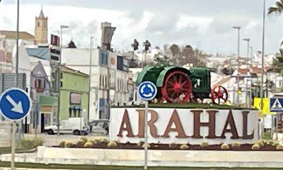 AionSur: Noticias de Sevilla, sus Comarcas y Andalucía IMG_0549-min-400x240 Los contagios en Arahal suben levemente sin afectar a la tasa de incidencia Arahal