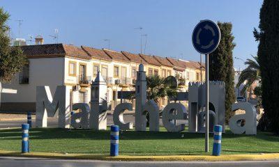 """AionSur: Noticias de Sevilla, sus Comarcas y Andalucía IMG_3055-min-400x240 El agua potable de Marchena """"no es apta para el consumo"""", según Sanidad Marchena"""