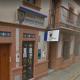 AionSur: Noticias de Sevilla, sus Comarcas y Andalucía Loteria-coria-80x80 La Lotería Nacional deja su primer premio en Coria, junto a la casa incendiada esta semana Sociedad destacado