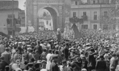 AionSur: Noticias de Sevilla, sus Comarcas y Andalucía Semana-Santa-2-400x240 La Semana Santa de Sevilla recupera su película más antigua Semana Santa Sin categoría
