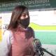 AionSur: Noticias de Sevilla, sus Comarcas y Andalucía Teresa-Jimenez-via-verde-80x80 Nueva vida y nueva señalización para la vía verde de Marchena Marchena destacado