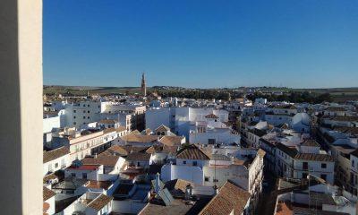 AionSur: Noticias de Sevilla, sus Comarcas y Andalucía WhatsApp-Image-2021-01-28-at-12.36.54-min-400x240 Écija instalará cámaras de seguridad con las inversiones del Plan Contigo Ecija