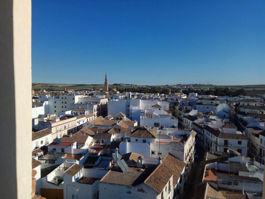 AionSur: Noticias de Sevilla, sus Comarcas y Andalucía WhatsApp-Image-2021-01-28-at-12.36.54-min Écija instalará cámaras de seguridad con las inversiones del Plan Contigo Ecija
