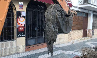 AionSur: Noticias de Sevilla, sus Comarcas y Andalucía WhatsApp-Image-2021-02-02-at-09.33.54-min-1-400x240 Atranque en la red de saneamiento de Écija por acumulación de toallitas higiénicas Ecija