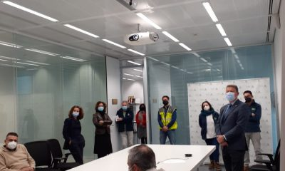 AionSur: Noticias de Sevilla, sus Comarcas y Andalucía WhatsApp-Image-2021-02-11-at-11.42.37-min-400x240 La Junta pone en valor la ingente labor del 112 durante la pandemia Sevilla