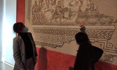 AionSur: Noticias de Sevilla, sus Comarcas y Andalucía WhatsApp-Image-2021-02-11-at-12.33.431-min-400x240 Écija organiza conferencias por las redes sobre el contenido del Museo Arqueológico Ecija