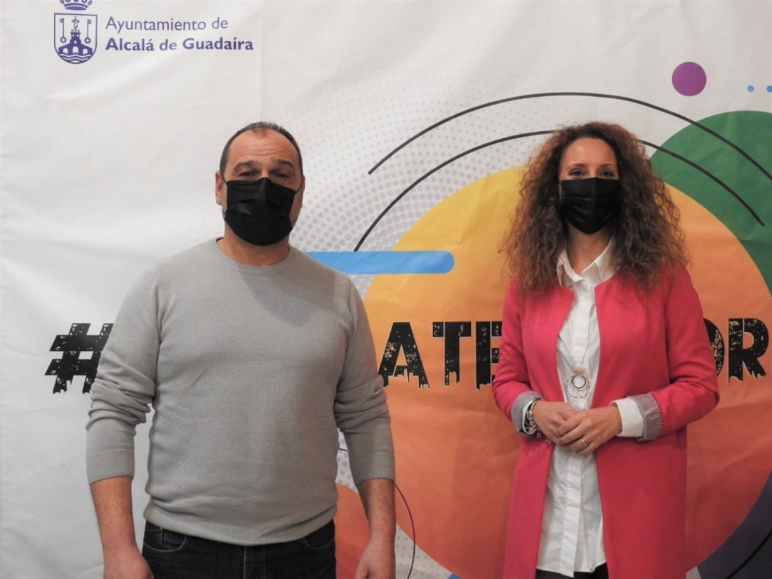 AionSur: Noticias de Sevilla, sus Comarcas y Andalucía WhatsApp-Image-2021-02-19-at-13.23.57-min Lo mejor del carnaval de Cádiz en Alcalá de Guadaíra Alcalá de Guadaíra destacado