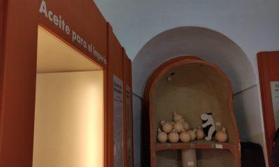 AionSur: Noticias de Sevilla, sus Comarcas y Andalucía WhatsApp-Image-2021-02-19-at-14.44.40-min-400x240 Écija, dentro de la candidatura del paisaje del olivar andaluz como patrimonio mundial de la UNESCO Ecija