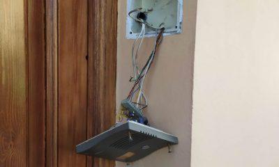 AionSur: Noticias de Sevilla, sus Comarcas y Andalucía a292b6cd-d44c-4b5e-841a-6a036ebe38c8-min-400x240 Fuerzan el portero electrónico de una casa en Arahal para intentar robar Arahal