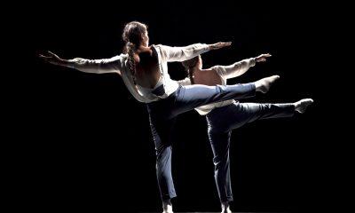 AionSur: Noticias de Sevilla, sus Comarcas y Andalucía danza-400x240 Profesionales de la danza de Andalucía y el sur de Portugal celebran su primer encuentro Cultura