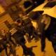 AionSur: Noticias de Sevilla, sus Comarcas y Andalucía disturbios-Sevilla-80x80 VÍDEO: Graves disturbios en Sevilla con dos detenidos y cinco policías heridos Sucesos destacado