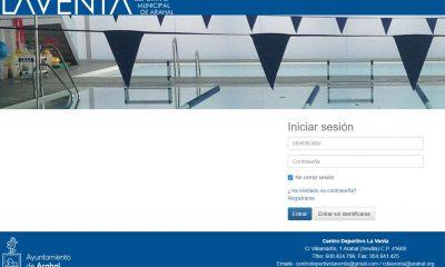 AionSur: Noticias de Sevilla, sus Comarcas y Andalucía fe998be6-fa92-4071-b204-51a3d03a081e-min-400x240 Arahal reabrirá las dos pistas deportivas de fútbol del Centro La Venta, la Torbilla y El Faro Arahal