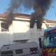 AionSur: Noticias de Sevilla, sus Comarcas y Andalucía incendio-coria-80x80 Ayuda sin límites para unos niños de Coria tras un incendio Sucesos destacado