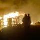 AionSur: Noticias de Sevilla, sus Comarcas y Andalucía incendio-palos-80x80 Las llamas arrasan otro asentamiento de inmigrantes en Huelva Sucesos