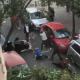 AionSur: Noticias de Sevilla, sus Comarcas y Andalucía pelea-sevilla-80x80 Muere un hombre de 50 años apuñalado en una pelea en Sevilla Sucesos destacado