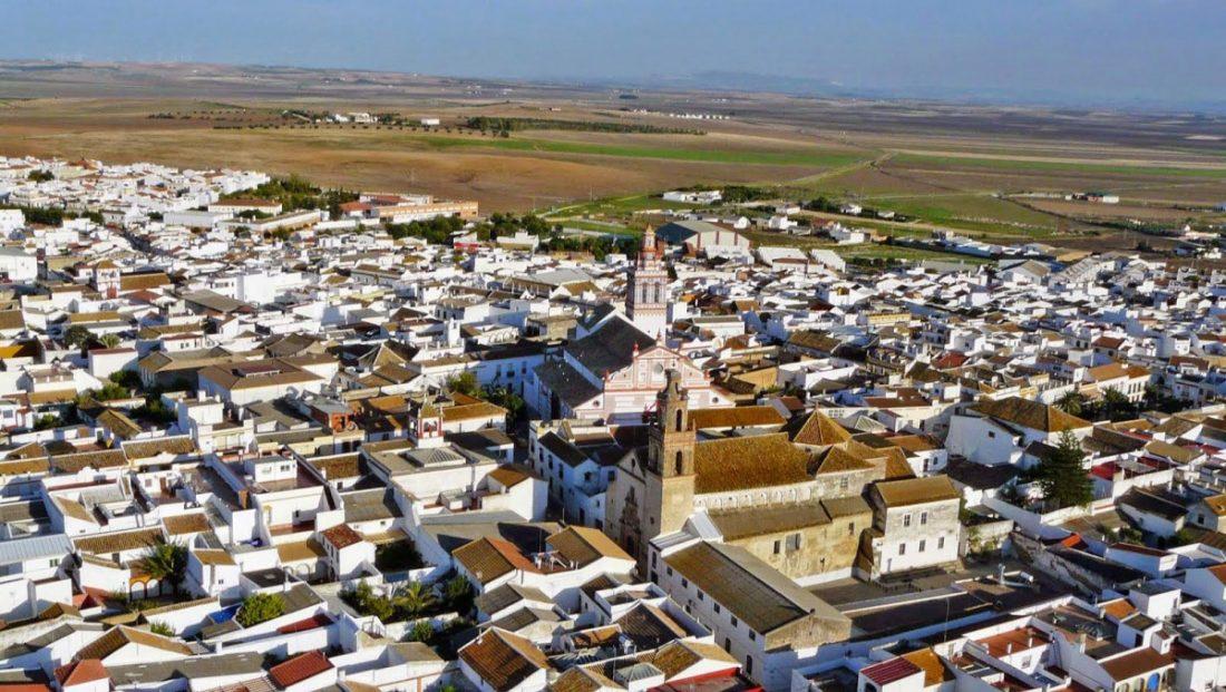 AionSur: Noticias de Sevilla, sus Comarcas y Andalucía photo_332-min Detenido en Fuentes de Andalucía por robar a su vecina dos décimos de lotería premiados Sucesos