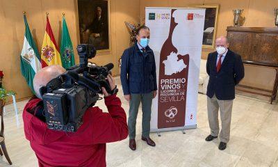 AionSur: Noticias de Sevilla, sus Comarcas y Andalucía prodetur-vinos-400x240 Prodetur busca de nuevo los mejores vinos de la provincia de Sevilla Prodetur
