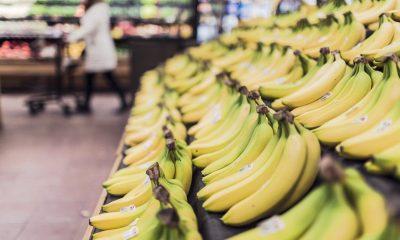 AionSur: Noticias de Sevilla, sus Comarcas y Andalucía supermercado-400x240 Buscan a cuatro personas para trabajar en un supermercado Economía