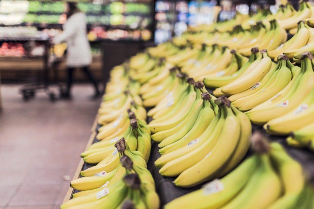 AionSur: Noticias de Sevilla, sus Comarcas y Andalucía supermercado Buscan a cuatro personas para trabajar en un supermercado Economía