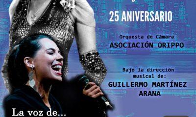 AionSur: Noticias de Sevilla, sus Comarcas y Andalucía vicky-luna-400x240 El teatro municipal de Dos Hermanas vuelve a la vida Dos Hermanas