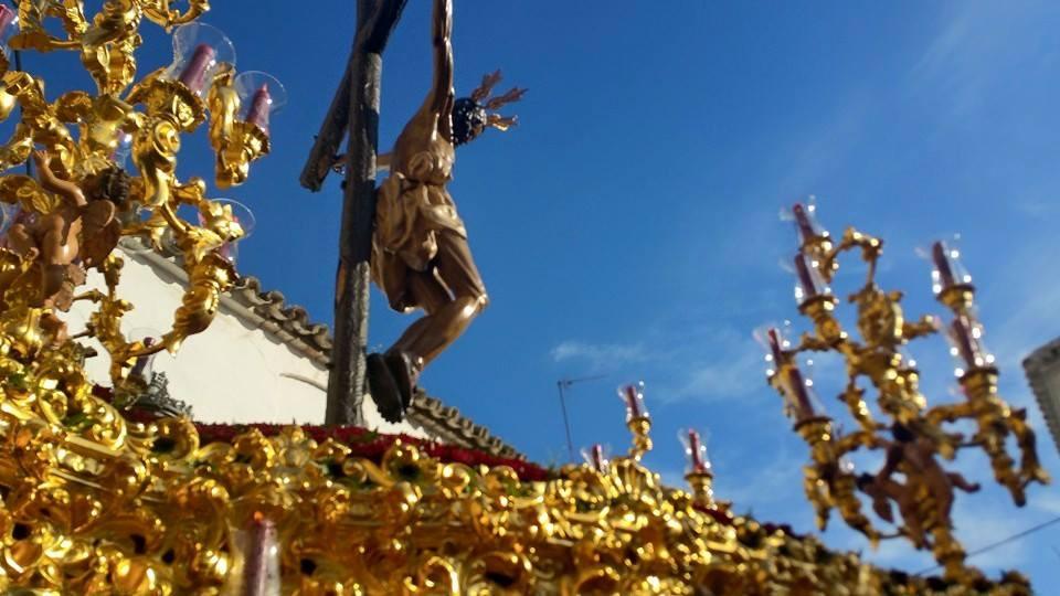AionSur: Noticias de Sevilla, sus Comarcas y Andalucía 11069274_1054660364562728_8392087128321567413_n-min Pedro Manzano presenta en Arahal el proyecto para la restauración del paso del Cristo de la Esperanza Arahal destacado