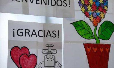 AionSur: Noticias de Sevilla, sus Comarcas y Andalucía 148976122_3678356808947041_3651659013887721825_n-min-1-400x240 El Área Sanitaria Sur busca en las redes personas mayores de 80 que aún no se hayan vacunado Coronavirus destacado