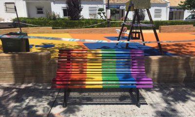 AionSur: Noticias de Sevilla, sus Comarcas y Andalucía 156931148_2809165372633415_8233826574017471590_n-min-400x240 La Puebla de Cazalla abre sus parques infantiles ante la bajada de contagios La Puebla de Cazalla