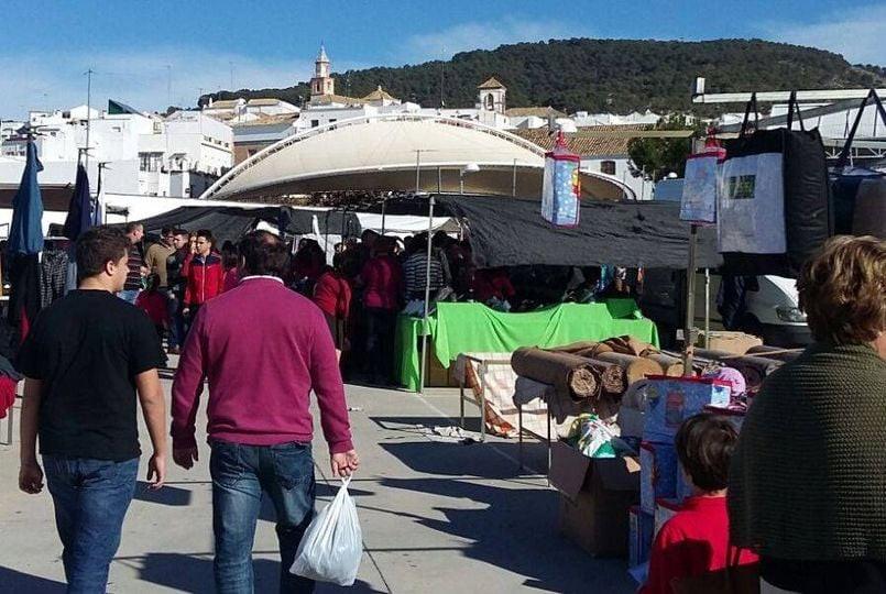 AionSur: Noticias de Sevilla, sus Comarcas y Andalucía 159420093_1874576439377141_4607849312806610487_n-min Decretado el cierre perimetral en siete municipios de la provincia de Sevilla Coronavirus