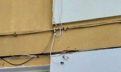 AionSur: Noticias de Sevilla, sus Comarcas y Andalucía 161374600_734095520808275_2146685442773281167_n-1-400x240 Roban el cableado de la instalación de aires acondicionados de una vivienda de Arahal Arahal