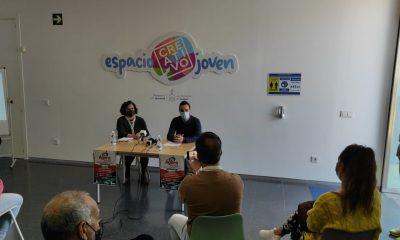AionSur: Noticias de Sevilla, sus Comarcas y Andalucía 3365b12e-4835-40a8-9d64-e99f5f2aa363-min-400x240 Programa Ágora Joven de Arahal, ¿en qué consiste? Arahal