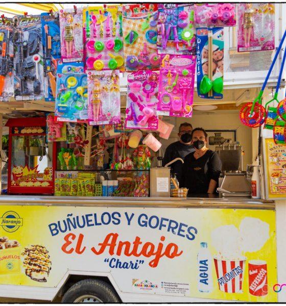 """AionSur: Noticias de Sevilla, sus Comarcas y Andalucía 43d662ee-c405-486e-a2f4-a96c8edc2bc8-min-560x600 Buñuelos y manzanas de caramelo para """"sobrevivir"""" a la covid hasta 2022 Arahal destacado"""