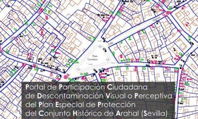 AionSur: Noticias de Sevilla, sus Comarcas y Andalucía 5a18ebf2-a9b2-4c5e-8dd3-5a35586fdf3d-min-400x240 Participación ciudadana en el Urbanismo de Arahal a través de la redes Arahal