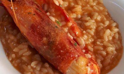 AionSur: Noticias de Sevilla, sus Comarcas y Andalucía Arroz-Sevilla-1-400x240 Sevilla, paraíso del arroz Prodetur destacado