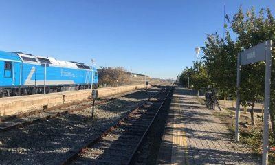 AionSur: Noticias de Sevilla, sus Comarcas y Andalucía IMG-20180226-WA0023-min-400x240 Adif adjudica los trabajos para un nuevo cerramiento en la estación de Arahal Arahal destacado