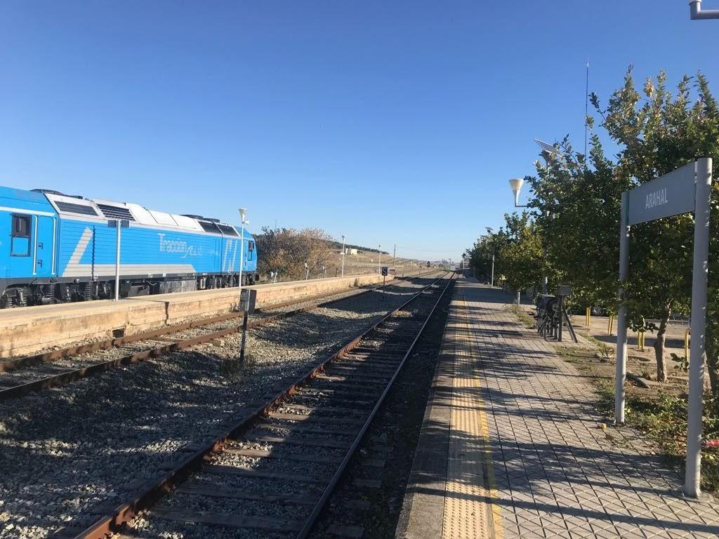 AionSur: Noticias de Sevilla, sus Comarcas y Andalucía IMG-20180226-WA0023-min Adif adjudica los trabajos para un nuevo cerramiento en la estación de Arahal Arahal destacado